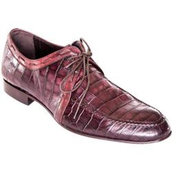 Men's Giovanni Marquez 4428 Barolo Leather