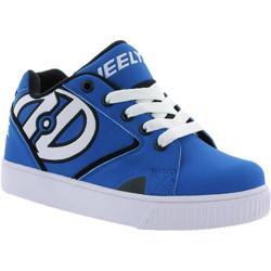 Boys' Heelys Propel Blue/White