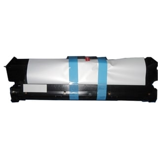 Insten Premium Black Color Drum Cartridge 108R00650 for Xerox Phaser 7400