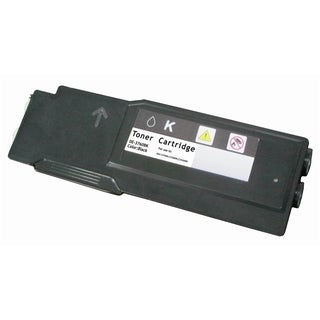 BasAcc Toner Cartridge Compatible with Dell 3760n/ 3760dn/ 3765dnf (1)