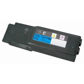 BasAcc Toner Cartridge Compatible with Dell 3760n/ 3760dn/ 3765dnf 1
