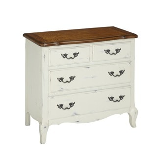 Home Styles The French Countryside Drawer Chest