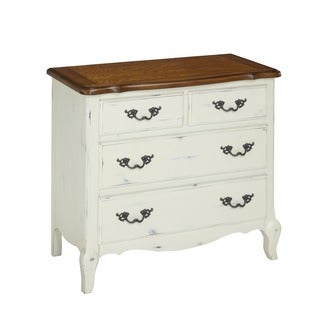 The French Countryside Drawer Chest