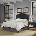 The French Countryside King/ California King Headboard and Night Stand
