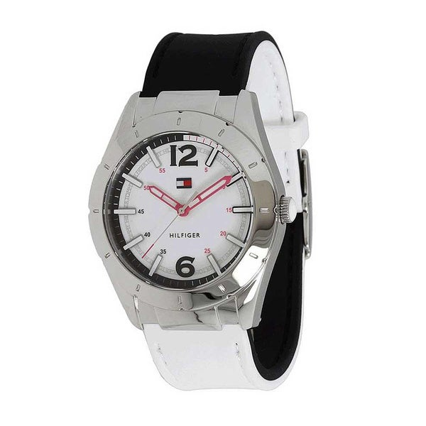 Tommy Hilfiger Reversible 1781191 Watch