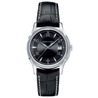Hamilton Jazzmaster Gent H32411735 Watch