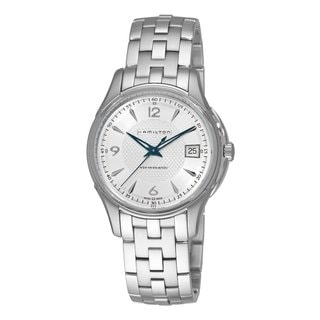 Hamilton Jazzmaster Viewmatic H32455157 Watch