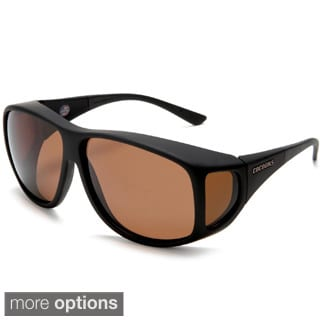 Cocoons Polarized Sunglasses