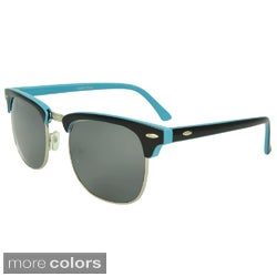 Apopo Soho Retro Fashion Sunglasses
