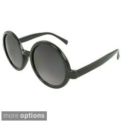 SWG Eyewear Women's Round Sunglasses