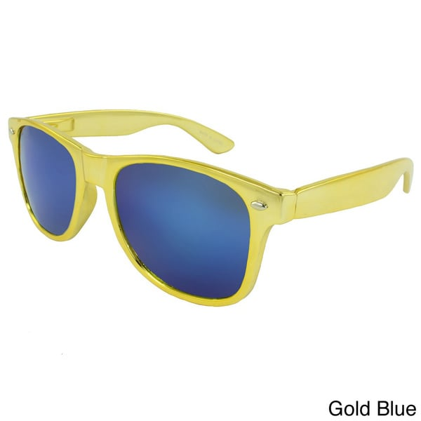 SWG Eyewear Casual Retro Fashion Sunglasses