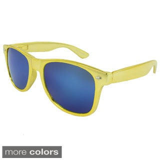 SWG Eyewear Casual Retro Fashion Sunglasses