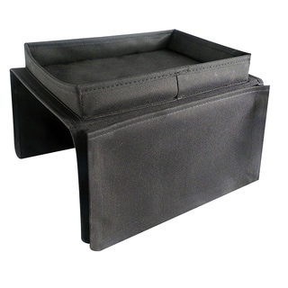 Premium Arm Rest Table Organizer (Case of 12)