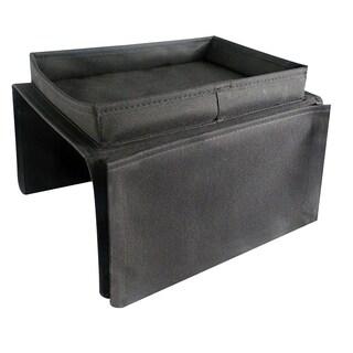 Premium Arm Rest Table Organizer (Case of 12)