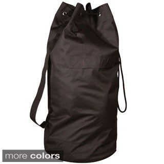 Richards Homewares 'Gearbox' Heavy-duty Laundry Bag
