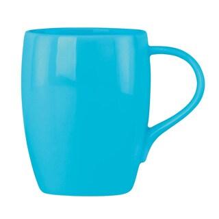 Dansk Classic Fjord Sky Blue Mug