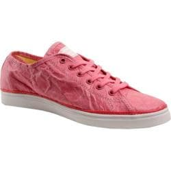Women's Unstitched Utilities Next Day Low Coral