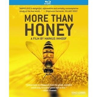 More than Honey (Blu-ray DIsc) 11815026