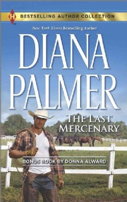 The Last Mercenary (Paperback)