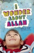 I Wonder About Allah (Paperback)
