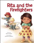 Rita and the Firefighters (Hardcover)