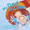 My Dad and Me (Hardcover)
