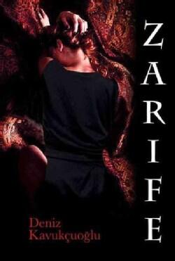 Zarife (Paperback)