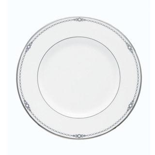 Lenox Pearl Platinum Accent Plate
