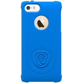Trident Perseus A.M.S. Case for Apple iPhone 5/5S