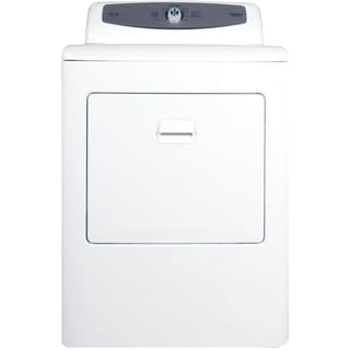 Haier RDE350AW Electric Dryer