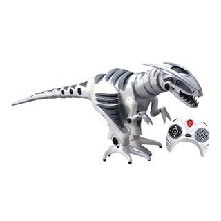 Wow Wee Roboraptor