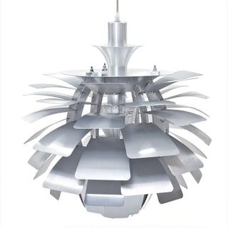 Artichoke Style Chandelier Modern Lamp