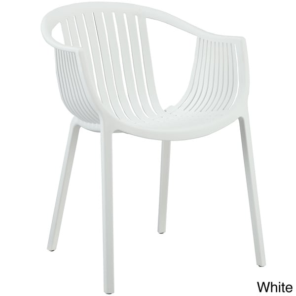 white plastic stackable chair hammock white plastic stackable chair