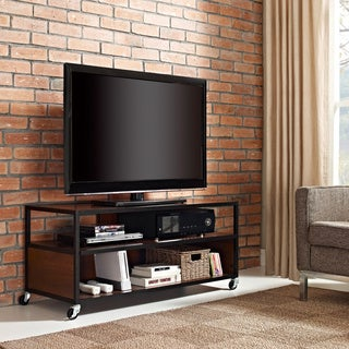 Mason Ridge Mobile TV Stand