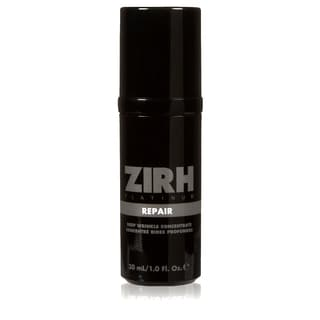 Zirh Platinum Repair 1-ounce Deep Wrinkle Concentrate