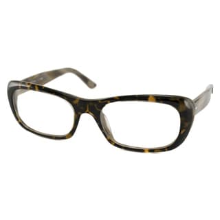 Fendi Readers Women's F861 Cat-Eye Reading Glasses