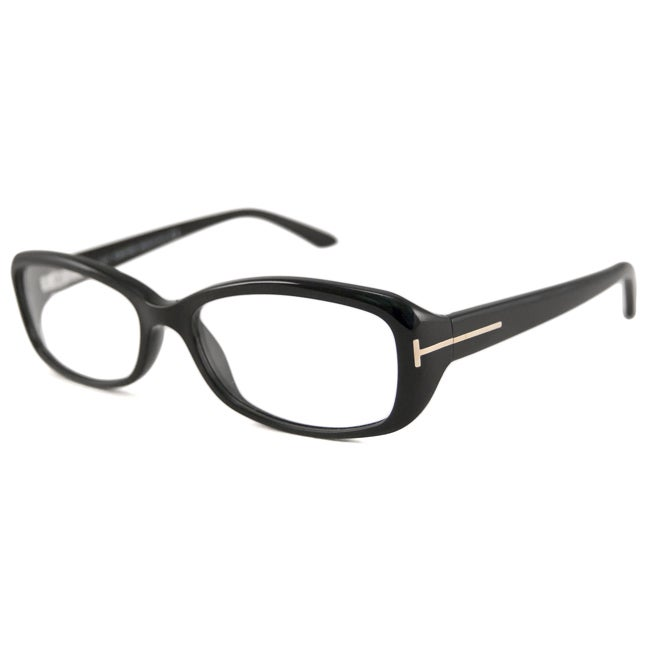 Tom Ford Tom Ford Readers Women's TF5213 Rectangular Reading Glasses