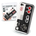 Fred & Friends Game Controller Style Case for Apple iPhone 4/4S