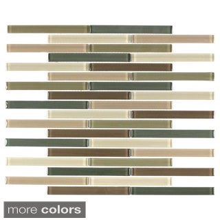 Lineare Tiles (10.78 Square Feet)