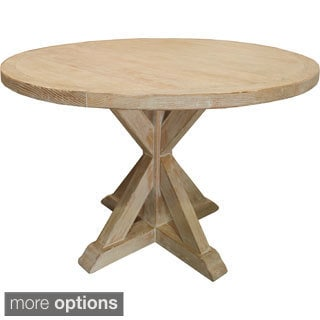 La Phillippe Counter Height Dining Table