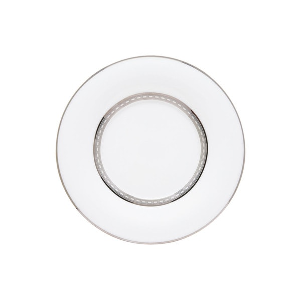 Lenox Murray Hill Saucer 11820541
