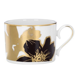 Lenox Minstrel Gold Can Cup