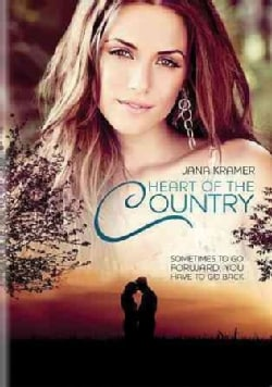 The Heart Of The Country (DVD)