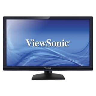 Viewsonic SD-Z245 All-in-One Zero Client - Teradici Tera2321
