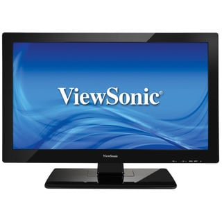 "Viewsonic VT2756-L 27"" 1080p LED-LCD TV - 16:9 - HDTV 1080p"