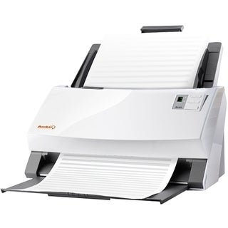 Ambir ImageScan Pro 925i Sheetfed Scanner - 600 dpi Optical