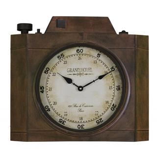Russo Clock