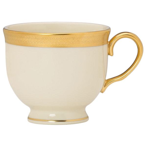 Lenox Lowell Tea Cup 11821230