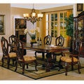 Manresa 9-piece Formal Dining Set