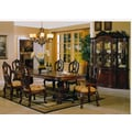 Manresa 7-piece Formal Dining Set